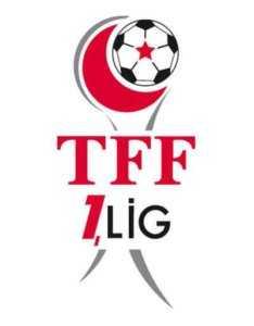 TFF 1.lig bein sports