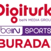 Digiturk_bein_sports_burda_1