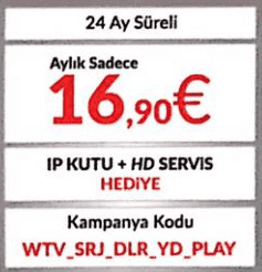 IP beinsports spor paketi üyeligi 24ay