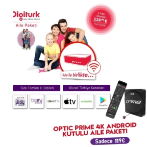 Optic_prime_4k_android_aile_119Euro