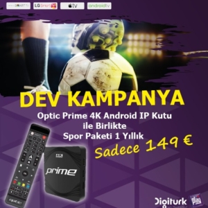 beinsports_dev_kampanya_149_4