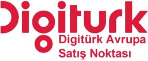 Digitürk Avrupa Satış Noktası | Digiturk Almanya | Digitürk beIN Sports