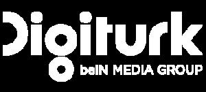 Digitürk Avrupa | Digiturk Almanya | Digitürk beIN Sports | Europa