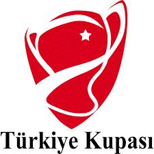 türkiye ziraat kupasi
