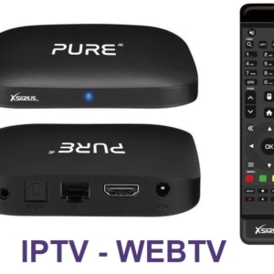 xsarius-pure-4k-ott-h265-android_IP-box